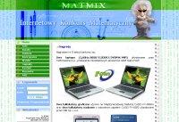 Matmix
