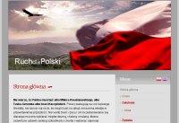 Ruch Dla Polski
